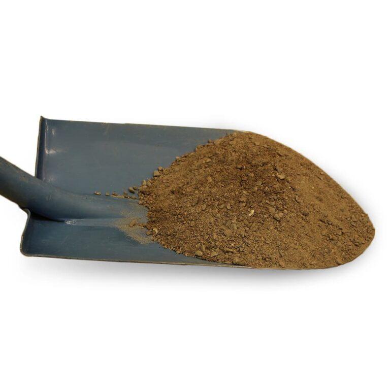 Seulottu hiekka 0-6